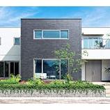 『【家は、性能。】一条工務店i-smart内装 色選び インテリア実例まとめ【画像集】 1/2 【インテリアまとめ・画像 ナチュラル 】』の画像