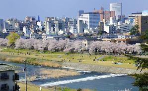 日本海側の住み心地はどう?