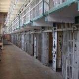 12月31日、刑務所で支給される衝撃の晩御飯がこちらwwwwwww