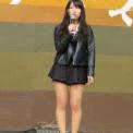 2013年 第45回相模女子大学相生祭 その34(ミスマーガレットコンテスト2013の24(今城このみの2))