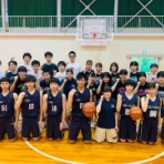 TSUWEST BASKETBALL TEAM