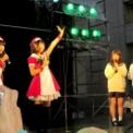 東京大学第67回駒場祭2016 その144(東京大学VOLCALOID研究会・東大DE踊ってみたLive!)