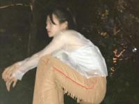 【元乃木坂46】最新の伊藤万理華の姿wwwwwwww(画像あり)