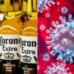 【悲報】新型コロナウイルス流行で、コロナビール「今は買わない」38%! 米調査 [海外]