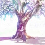 『櫻子さんの足下には死体が埋まっている ~名言集~』の画像