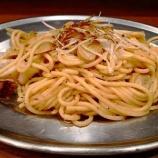 『赤羽駅内のスパゲティ屋「ナポリの旋風」』の画像