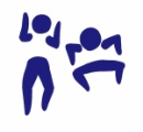 26年振りの世界記録更新した女子三段跳びのロハス(ベネズエラ)の異次元感が凄いw