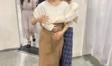 【乃木坂46】清宮と中田のイケナイ関係を見てしまった筒井あやめの表情…
