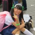 コミックマーケット86【2014年夏コミケ】その82