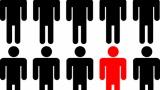 【悲報】新入社員さん、3年先輩のワイよりも職場に馴染んでしまう