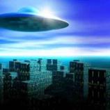 『人類史に刻まれた、宇宙人の関与が想像できるミステリー』の画像