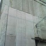 『大規模修繕工事』の画像