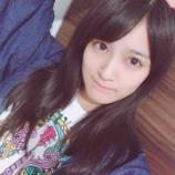 『【欅坂46】織田奈那がまだ『19歳』という事実・・・』の画像