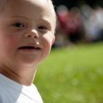 ダウン症児の親「ゆっくり子どもの成長を見れて幸せと感じる。1,000人に1人ってすごい」