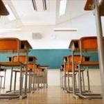 【画像】学校「学校までの道順の記入をお願いします」