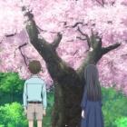 『《アニメ》 サクラダリセットのススメ 第6~8話まとめ』の画像