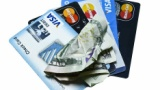バカ「今時現金使ってる奴www時代はクレジット、電子マネーっしょw」ワイ「それ借金だぞ」