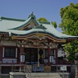 『【動画】平井の名物神社とお寺』の画像