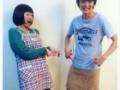 【画像】濱田龍臣くん(15)の現在wwwwwwwwww