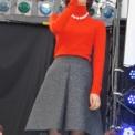 東京大学第65回駒場祭2014 その79(ミス&ミスター東大コンテスト2014の11(小林里瑳))