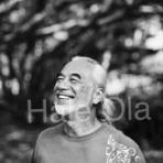 """ハワイ島のロミロミスクール""""Hale Ola"""" Alaka'i のblog"""