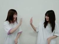 【日向坂46】DASADA配信ライブ『ナゼー』披露はあるのか・・・!?