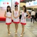 最先端IT・エレクトロニクス総合展シーテックジャパン2014 その77(太陽誘電)の2
