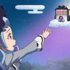 『アイカツフレンズ! 第27話 感想でござるッ!「フルムーンの輝き」』の画像