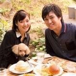 『【野球/芸能】ヤクルト・川端慎吾内野手、タレントの水野今日香さんと結婚していた!』の画像
