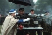 適当にイギリス軍の鉄砲でも貼ってくわ(´・ω・`)
