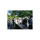 『厩嶽山祭り2』の画像