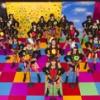 レコ大の話 井上コーゾー「AKB48は枚数は売れてますけど国民的ヒット曲ではないんですよ」関西ローカル上沼の「クギズケ」 in モ娘(狼)