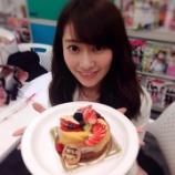 『【乃木坂46】乃木坂メンバーを『お菓子』に例えると・・・』の画像