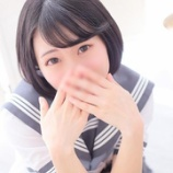 『JKスタイル「ゆゆ」新宿のデリヘル体験談|60分20.000円』の画像