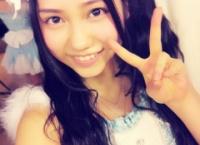 【AKB48】武藤十夢「写メは大好きな優花が私だけのためにくれた画像です♡ 」【まとめ田野】