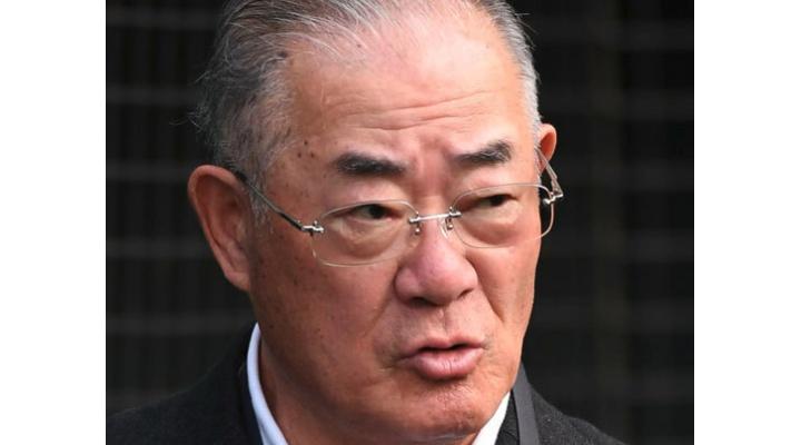 張本勲さん「巨人・阿部二軍監督の指導は何のプラスにもならない!」