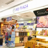 『JAL×はんつ遠藤コラボ企画【大阪編2】番外編・お土産(大阪空港)』の画像