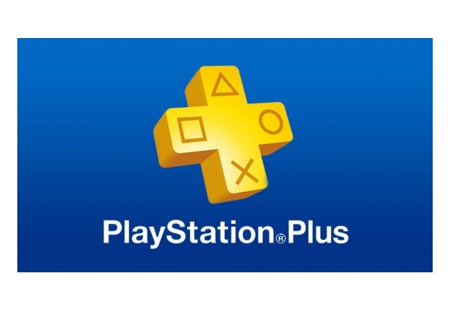 PSplus(850円)、Amazonプライム(500円)、Spotify(980円)←毎月これが取られているという事実