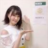 『相良茉優さん、使用するシャンプーを公表する』の画像