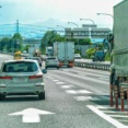 【悲報】ワイ毎日車で通る合流車線をまた停止させてしまう・・・