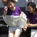 東京大学第90回五月祭2017 その13(ジャズダンスサークルFreeD)