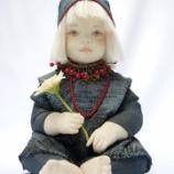 『CRAY DOLL アトリエK(創作人形教室)』の画像
