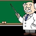 【悲報】ウチの研究室の教授、ガチのマジで吐き気を催す邪悪だったwwww