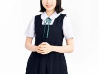 【BEYOOOOONDS】キャワピアノこと小林萌花さん、ポニーテールでもキャワ