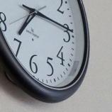 『営業時間の縮小・元日休業 働き方改革は進んでいるのか。』の画像
