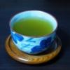 なぜ外国人は無糖の緑茶を飲まないんだ?【海外の反応】