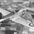 【B-29の生産工場】どのようにしてB-29は生産されていたのか?
