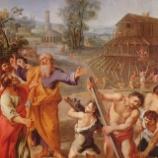 『『ノア 約束の舟』』の画像