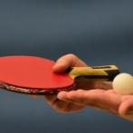 【東京五輪】卓球金メダリストの伊藤美誠選手、あまりの強さに中国でつけられたあだ名がこちらwwwww