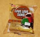 【衝撃】北海道民はラブラブサンドが大好き!ランチパックのライバル「ラブラブサンド」とは何なのか?